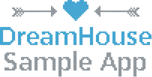 DreamHouse Sample App